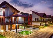 Luxury House for Sale In Bangalore at best price