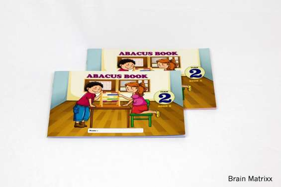 we are best dealers and suppliers for abacus book. for more details visit our website and purchase abacus books online.