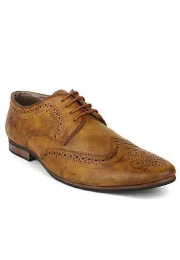 Leather formal shoes online in delhi