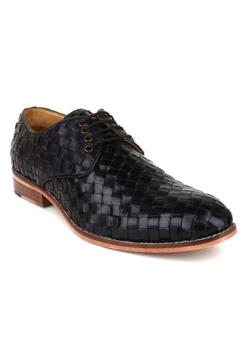 Leather formal shoes online in gurgaon