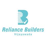 Apartments for sale in vijayawada flats for sale in vijayawada