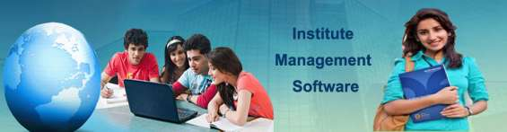 Institute management software | study crm