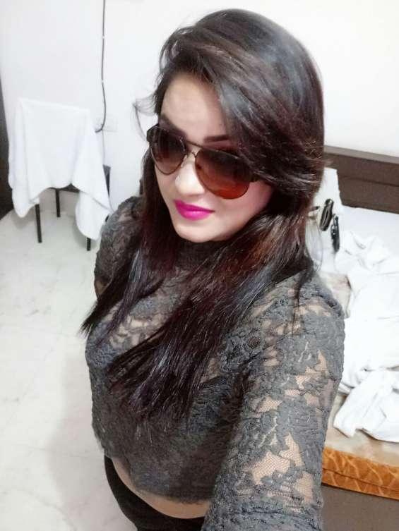 Ahmedabad high profile women