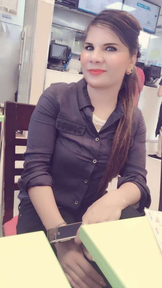 Vip call girls in ahemdabad