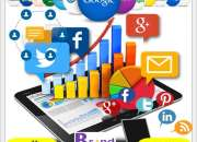 Brand recourse, digital marketing services provider in noida