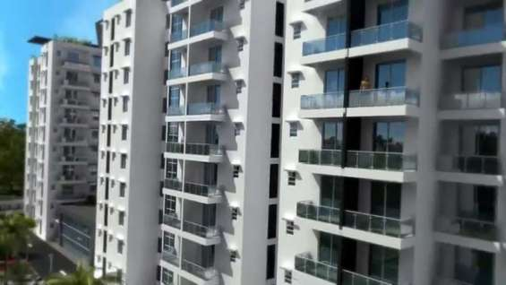 Luxury flats in bangalore south prospect princeton apartments