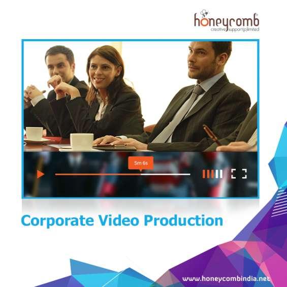 Video production company|video production bangalore