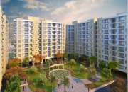 4 bhk semi furnished flats in mona city in sector-115 in mohali