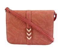Sling bag for girl