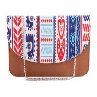 Sling bag for woman