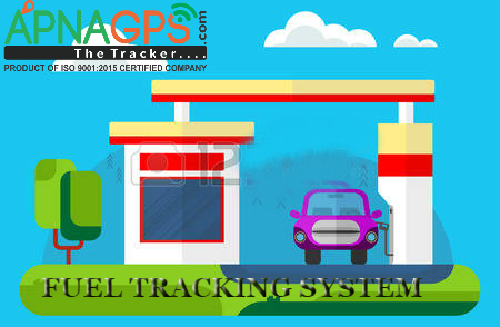Fuel tracking systems, vehicle tracking systems, gps solutions