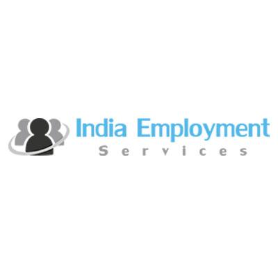 Hr consultants delhi