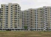 Ready to move 3 bhk flats in tdi wellington heights in sector-117 in mohali