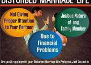 Vashikaran for love marriage by famous astrologer