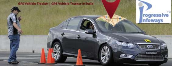 Gps vehicle tracker | gps vehicle tracker in india
