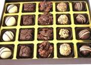 Just Buy Chocolates Online @ Zoroy