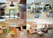 luxurious Apartments in Bangalore | Provident Viva City