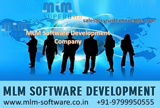Finding the best mlm software