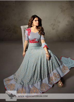 Purchase kurtis leggings palazzos online store india emporium