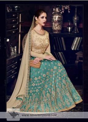 Pictures of Purchase kurtis leggings palazzos online store india emporium 2