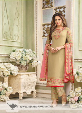 Pictures of Purchase kurtis leggings palazzos online store india emporium 4