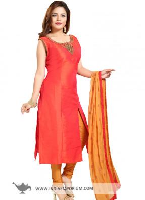 Pictures of Purchase kurtis leggings palazzos online store india emporium 3