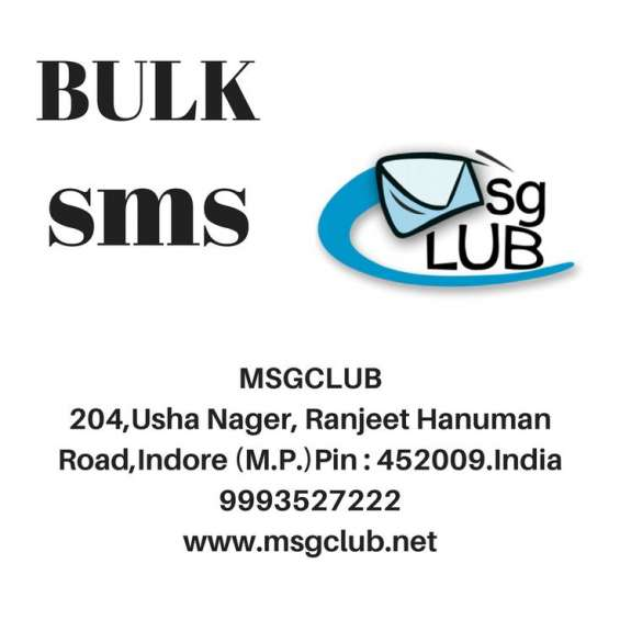 Our software your brand bulk sms reseller white label sms solutions