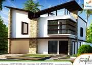 Best villas for sale in kismatpur off appa junction-ramkytranquillas