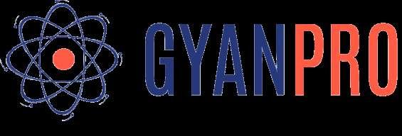Gyanpro's - aero modeling summer camp 2018 vijayanagar