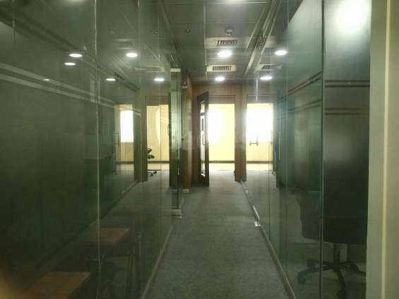 Very good call center 5 to 60 seats day shift rent in 6000rs/- pune # prime location viman