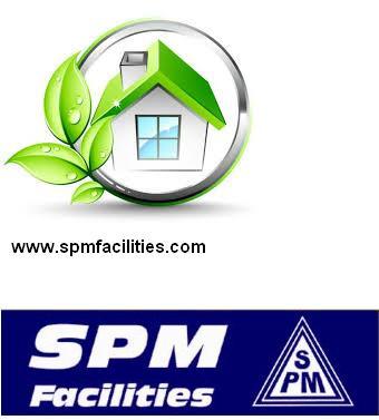 Lenient housekeeping services in chennai kotturpuram porur