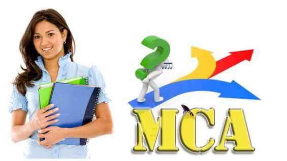 Mca project center in velachery
