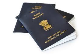 Passport agents in bangalore gpo