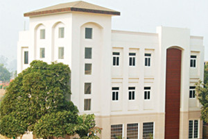 Top school in north west delhi