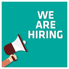Urgently hiring for php developer