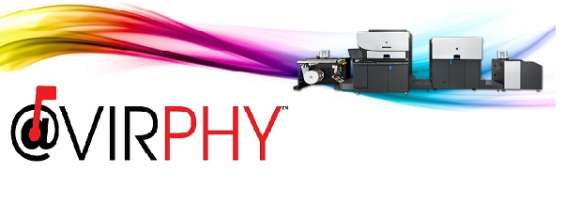 Virphy- print delivery| document printing| print center | service| india