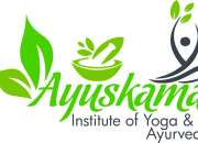 Yoga institute in rishikesh 23 best yoga institute in india – ayuskamarishikesh