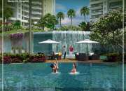 Dlf The Crest Apartments Sector 54 Gurgaon +91-72908-00011