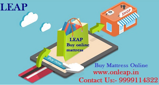 Online shopping for mattress in delhi ncr