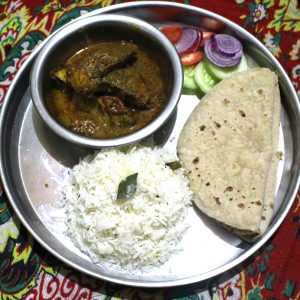 Pictures of Home-cooked-food-delivery-bangoluru-simply-home-food 3