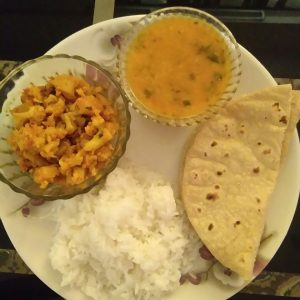 Pictures of Home-cooked-food-delivery-bangoluru-simply-home-food 4