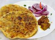 Home-Cooked-Food-Delivery-Bangoluru-Simply-Home-Food
