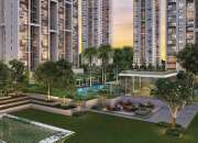 Dlf the primus – luxury ready to move apartments in new gurgaon