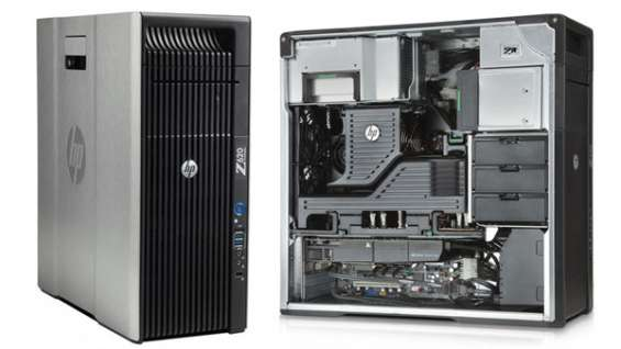 Best offer buy it today hp z620 workstation for sale & rental in bangalore