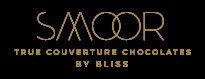 Coconut, mango and cashew delice | buy cakes online in bangalore | smoor chocolates