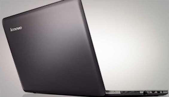Second hand laptop and desktop for bluk