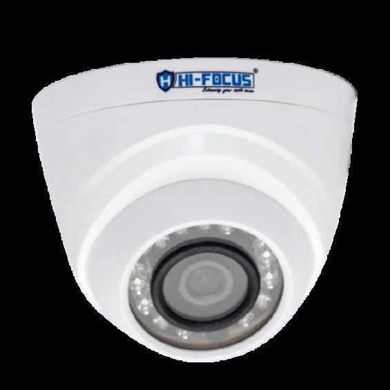 Security camera in noida