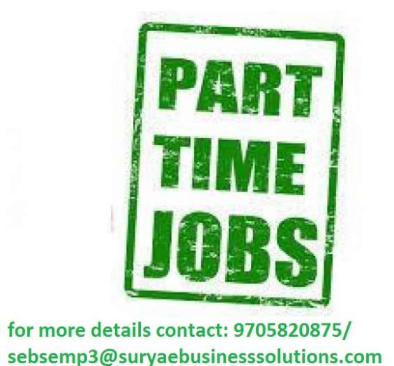 Weekly paying home based jobs