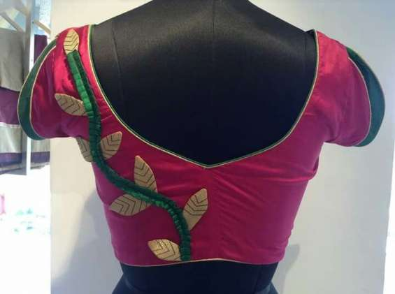 Diploma In Fashion Designing Course Coimbatore Coimbatore In Coimbatore Courses Classes 1841189