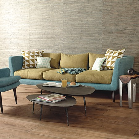 Engineered wood flooring manufacturers in india
